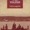 """""""Cartea şoaptelor"""" de Varujan Vosganian, lansată la Erevan"""