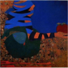 """Expoziţia """"Fragmente rostuite"""" de Adina Plugaru,  la Institutul Român de Cultură şi Cercetare Umanistică de la Veneţia"""