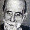 Ediţie a cenclului Zidul de Hârtie, dedicată poetului spaniol Juan Ramon Jimenez
