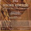 """Expoziţia de artă plastică şi decorativă """"Istorii rescrise"""", la MNIR"""