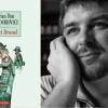 """""""Matei Brunul"""" de Lucian Dan Teodorovici, tradus în Ungaria şi Bulgaria"""