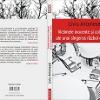 """""""Victimele inocente şi colaterale ale unui sângeros război cu Rusia"""" de Liviu Antonesei, lansat la Iaşi"""