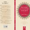 """""""Proverbe și cugetări sanscrite"""", culese și traduse din sanscrită de Amita Bhose"""
