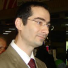 Adrian Mociulschi, nominalizat la Premiile Fryderyk