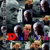 """Bogdan Ghiu, un """"Scriitor la TRADEM"""""""