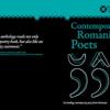 """Antologia bilingvă """"Poezie românească de azi"""", lansată la ICR Londra"""