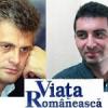"""Gabriel Chifu, Alex Goldiș și revista """"Viaţa Românească"""", laureaţii ARIEL pentru anul literar 2011"""