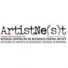 Rezidenţă artistică ArtistNe(s)t la Luxemburg