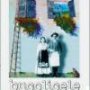 """Volumul """"Bucolicele"""" de Constantin Rupa, lansat la Reșița"""