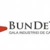 Bun de Tipar – Gala Industriei de Carte din România, ediția I