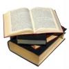 """""""Cartea călătoare"""" – o nouă campanie de promovare a lecturii"""