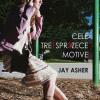 """Cele treisprezece motive"" de Jay Asher"