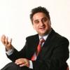 Dan Mircea Cipariu este noul preşedinte al APLER