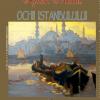 """Volumul """"Ochii Istanbulului"""" de Ayten Mutlu, lansat în România"""