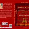 """""""România de culise"""" de Cristina Herea"""