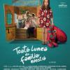 """""""Toată lumea din familia noastră"""" (scenariu de Radu Jude și Corina Sabău), prezentat la Buenos Aires şi Lisabona"""