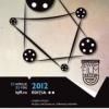 Festivalul Filmului Evreiesc București la Cinema Studio și Muzeul Național al Țăranului Român