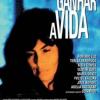 """""""Ganhar a vida"""", la Zilele filmului portughez"""