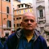 """Scriitorul Geo Vasile prezintă """"Starea poeziei româneşti la răscruce de milenii"""", în Italia"""