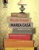 """""""Marea casă"""" de Nicole Krauss"""