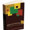 """""""Ideea de natura – O istorie a gândirii cosmologice europene """" de Collingwood Robin George"""