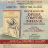 """Dezbaterea """"Traducerea: Artă sau Meşteşug?"""", la Librăria Humanitas Kretzulescu"""