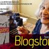 """Blogstory"" de Nora Iuga, lansat la USR"