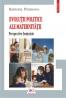 """""""Evoluţiile politice ale maternităţii. Perspective feministe"""" de Ramona Păunescu"""