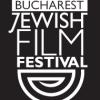 Începe a doua ediție a Festivalului Filmului Evreiesc – Bucureşti