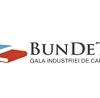 Gala Industriei de Carte din România, prima ediţie
