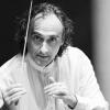 Misha Katz va dirija concertul Orchestrei Naționale Radio