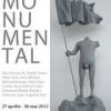 """""""Monumental"""", la Timișoara"""