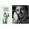 """Romanul """"Matei Brunul"""" de Lucian Dan Teodorovici-Premiul Naţional de Proză al Ziarului de Iaşi, ediţia 2012"""