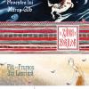 """Colecţia """"Pasărea măiastră"""" a Editurii Vellant, lansată la Cărtureşti Verona"""