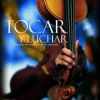 """Tocar y luchar"" la Cinema Union"