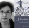 """""""Lumi din cuvinte. Reprezentări şi identităţi în literatura română postbelică"""" de Sanda Cordoş"""