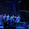 """Premianţii ultimelor ediţii ale Concursului Internaţional de Canto """"Maeştrii Artei Lirice"""", pe scena ONB"""