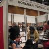 Poeţi români şi israelieni în cadrul unui atelierul de traducere de poezie