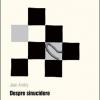 """""""Despre sinucidere. Discurs asupra morţii liber alese"""" de Jean Améry"""
