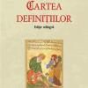 """""""Cartea definiţiilor"""", de Ibn Sīnā (Avicenna)"""