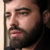 """""""Zilele de poezie Constantin Virgil Bănescu"""", ediţia a III-a"""
