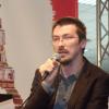 """""""eBook – primul an al pieței de carte digitală din România"""""""