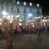 """Începe Festivalul Internațional de Teatru de la Sibiu (FITS), sub genericul """"Crize. Cultura face diferența"""""""