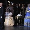"""ONB participă cu spectacolul """"Evgheni Oneghin"""" la Festivalul Operelor Naţionale de la Cluj-Napoca"""