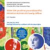 Teatru neconvenţional şi dramaturgie contemporană românească, din nou la ICR New York