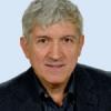 Ministrului Mircea Diaconu i se cere să demită Consiliul AFCN