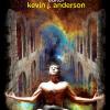 "Antologia SF ""Nebula 2011"", editor Kevin J. Anderson"