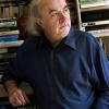 ScriitorulNorman Manea, invitat la Bok&Bibliotek, cel mai mare târg de carte din Scandinavia