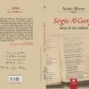 """""""Sergiu Al-George văzut de noi, indienii"""", de Amita Bhose"""