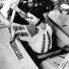 MNIR o readuce în atenţia publicului pe legendara eroină a zborului, Smaranda Brăescu